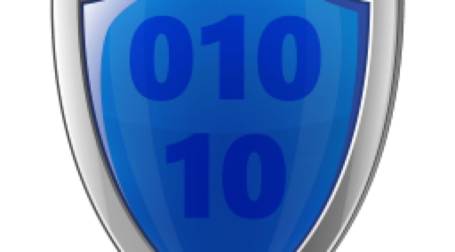 Windows 10/11 built-in Ransomware Protection (Controlled Folder Access) and CryptoPrevent