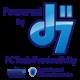 Searchable IT Services/PC Repair Business Public Database